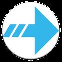 WiFi Boost Pro icon