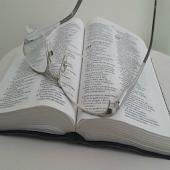 A Bíblia Fala - Estudo Bíblico