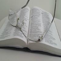 A Bíblia Fala - Estudo Bíblico 1.2