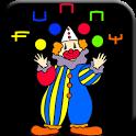 Funny SMS Ringtone Free icon