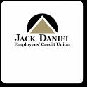 JDECU Mobile icon