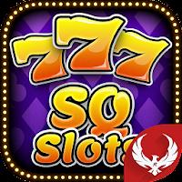 SQ Slots 11.5.2