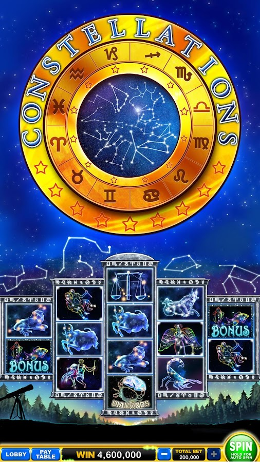 slots online free play games casino zodiac