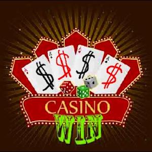 Smart roulette FREE (Odds).apk 2.0