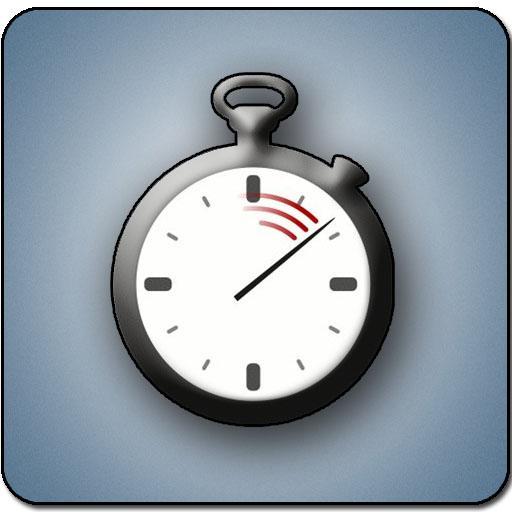 Loop Alarm 生產應用 App LOGO-硬是要APP