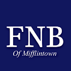 FNB Mifflintown Mobile Banking icon