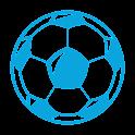 Jola : Berita & Info Sepakbola