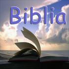 eBiblia icon