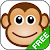 MONKEY FRUITS ONLINE (free) file APK Free for PC, smart TV Download