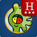 Logitravel Hoteis icon