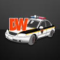 DW Transporter Mobile Viewer icon