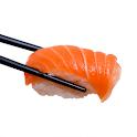 Ocean Sushi icon
