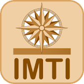 IMTI - Montessori Training ATL
