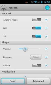 Smart Settings v1.41
