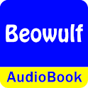 Beowulf : Hero and Monsters logo