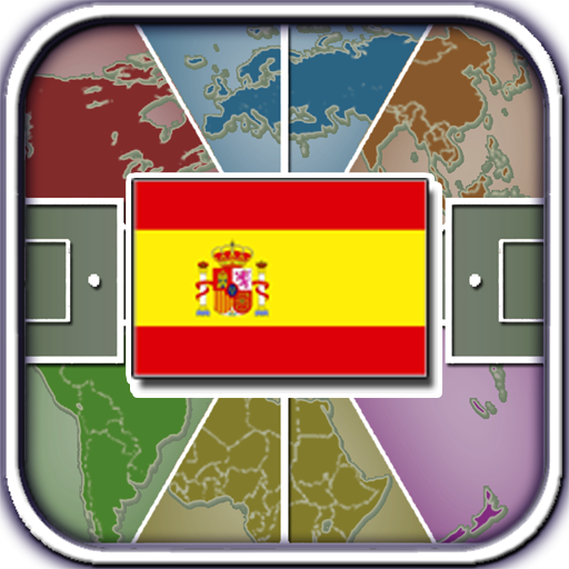 Flag Drag 2014 (Spain)