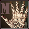 Top Mehandi Designs icon