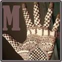 Top Mehandi Designs icon