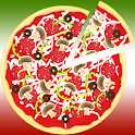 Make Pizza logo