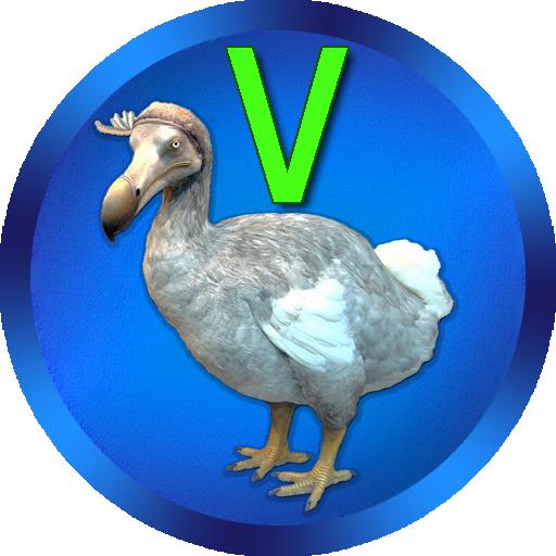 DoDo validator LOGO-APP點子