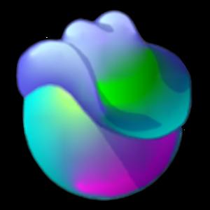 Spaceward Ho! 策略 App Store-癮科技App