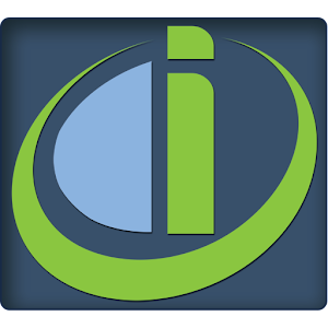 Facebook Live Wallpaper Idropr Free Android App Market