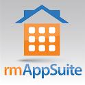 rmAppSuite icon