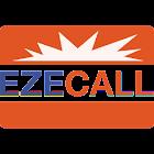 Eze Call icon