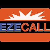 Eze Call