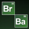 Breaking Bad SoundBoard icon