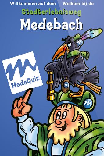 MedeApp