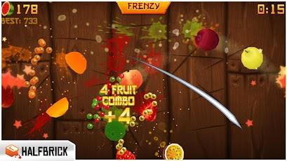 Games Fruit Ninja Free TXEdes8Ksh_JUvVXO2JuToNHXQP2ammu5Ql4E4HsYGbyw-O9_FH7te1BXVaFp-wmHTaE=h230