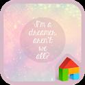 dreamer dodol theme icon
