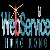 HKWebService