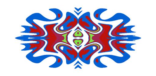 Iconist Clip Art Generator