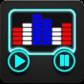 Thai Music Radio Online 2015