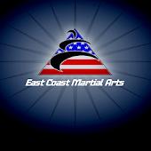East Coast Martial Arts