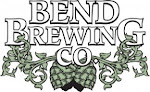 Logo of Bend High Desert Hefeweizen