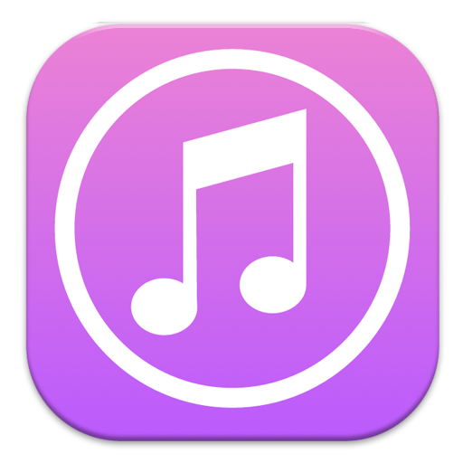 iTube MP3 Music Download