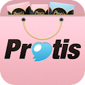 Protis普麗斯: 牙齒美白旗艦店,妳的美白牙齒專家