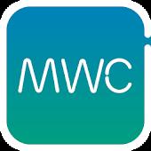 Ericsson MWC