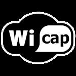 Wi.cap. Network sniffer Pro v1.6.1