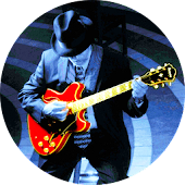BLUES MUSIC | 100 RADIO
