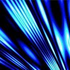 Aurora Blue Live Wallpaper icon