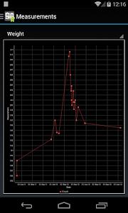 Fit XT Pro (90Droid) v11.12.3