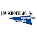 Jos Scholte AG