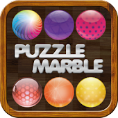 Puzzle Marble HD (Tab ONLY)