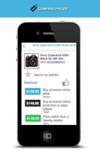 NowDiscount: Deals & Coupons screenshot 9