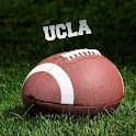 Schedule UCLA Bruins Football icon