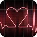 Amazing Love Detector logo